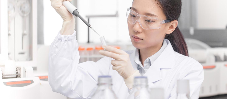 chemist Desktop