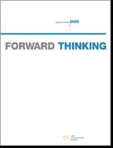 fiscal 2005 En