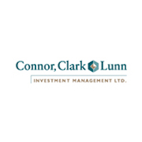 2.2.2 Public Market Investments Connor Clark Lunn Investment Management