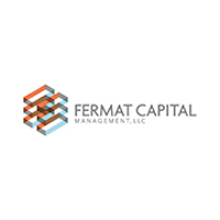2.2.2 Public Market Investments Fermat Capital