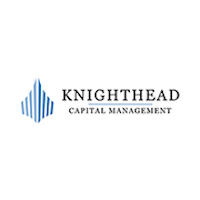 2.2.2 Public Market Investments Knighthead Capital Management
