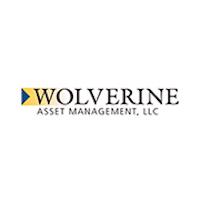 2.2.2 Public Market Investments Wolverine