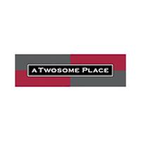 a Twosome Place