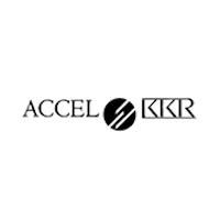 accel Kkr Logo.original.original