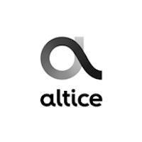 altice Logo.original.original