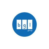 bgl Group.original