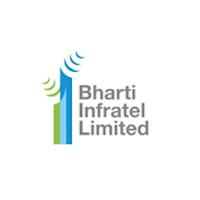 bharti Infratel Ltd Logo.original.original