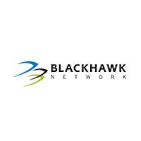 blackhawk Network Rwzkojv