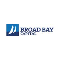 broadbaycaplogo Horizontal