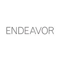 dpe Endeavor Formerly Wme Img.original.original