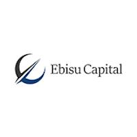 epm Ebisu Capital Logo