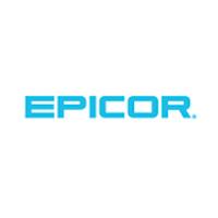 epicor Logo Obotovh.original