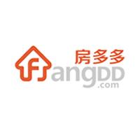 fangduoduo Logo.original.original