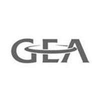 gea Heat Exchangers.original.original