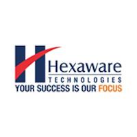 hexaware Technologies.original.original