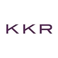 kkr Edit