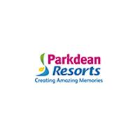 parkdean Resorts Logo.original.original