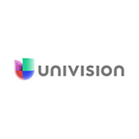 principal Investments Our Investments Univision.original