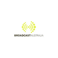 principal Investments Our Private Investments Broadcast Australia