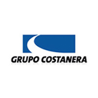 principal Investments Our Private Investments Grupo Costanera