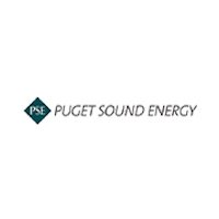 principal Investments Our Private Investments Puget Sound Energy