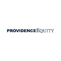 providence Equity Mibgxpy