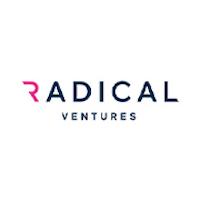 radical Primary Logo Sharp Rgb Colour On Light Transparent Small