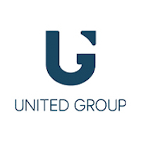 united Group Small