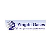 yingde Gases Logo.original.original