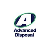 advanced Disposal 5nmiwyy