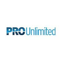 pro Unlimited.original.original