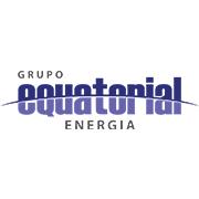 Equatorial Energia Sa