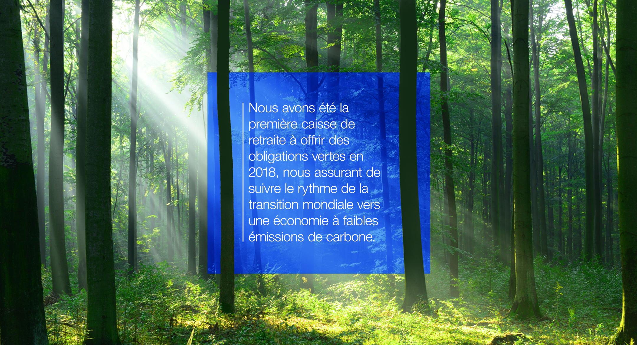 shutterstock 721120522 Edited Desktop Fr@1.5x