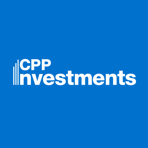 Cpp investment board aum symbol thor investments