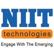 Niit Technologies Logo
