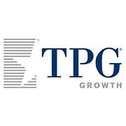 TPG Growth Logo
