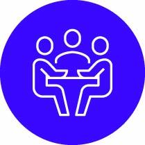 Icon Partnerships