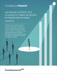 cpp050 Ta Covid Women Fr Cvr