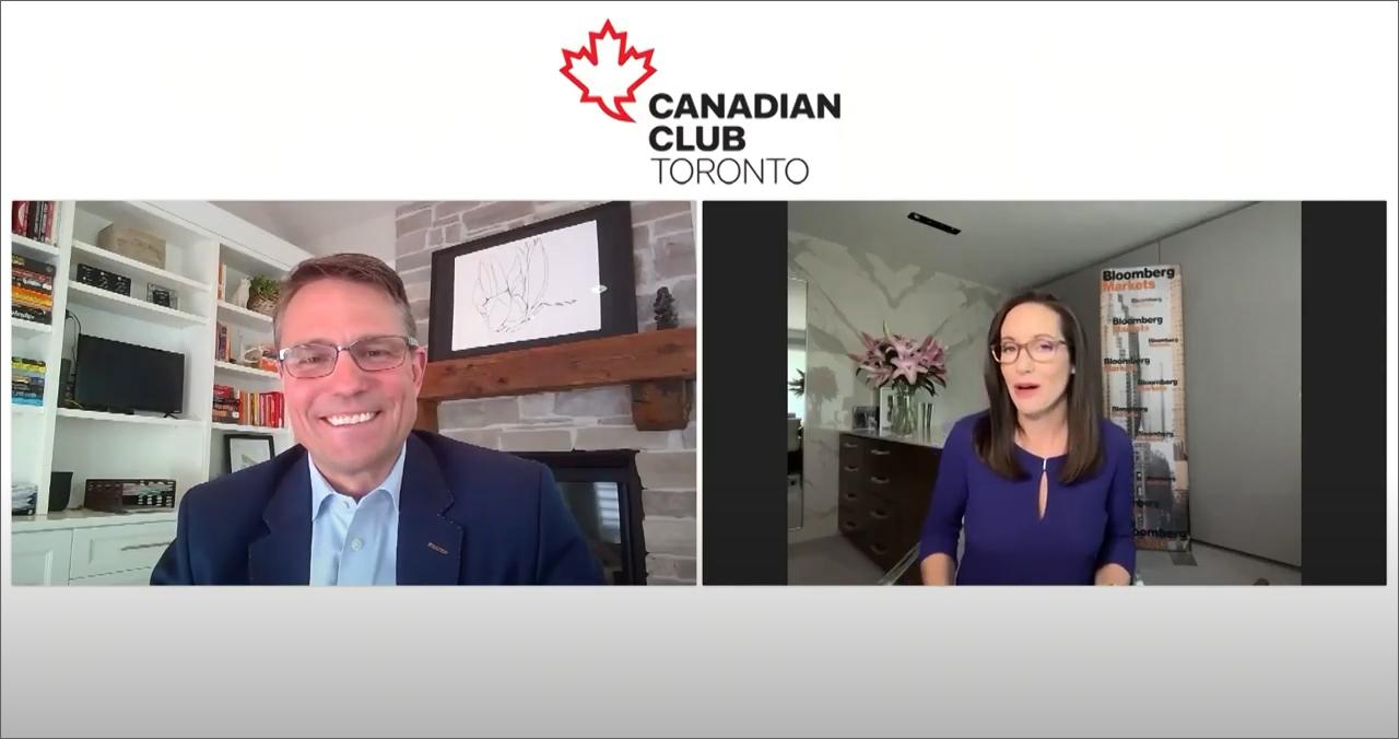 canadianclub Speech By Johngraham Screengrab 22june2021